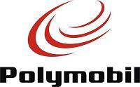 Polymobil