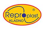 Reproplast
