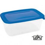 Curver 00556-139-01 FRESH-GO Tégla ételtartó doboz 3 L