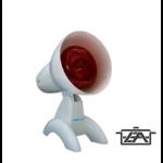 Momert 3001-0001-M10 Infra lámpa 150W