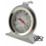 Perfect home 12747 Hűtőhőmérő
