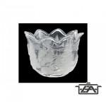 Walther Glass 16262 Weichnachtstraum mécsestartó