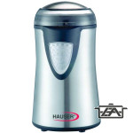 Hauser G-742 daráló, kávédaráló