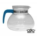 Simax 19922246 Hőálló kancsó 1,7 liter