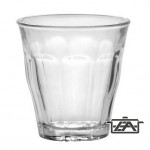 Duralex Pohár, temperált üveg, 25 cl, Picardie, 201007