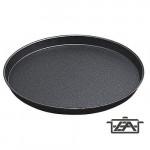Blex 117/29 Pizzasütő forma 29 cm nemtapadó bevonattal 526019035