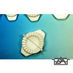 Reproplast 1002C Párnácska készítő nagy 571028003