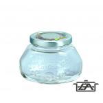 Leifheit 36003 lekváros üveg 1/4 literes
