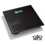 Laica PS 1016 digitális személymérleg Kifutó termék!