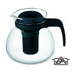 Simax Hőálló kancsó 1,5 liter, Svatava, 401097