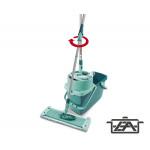 Leifheit 52014 Clean Twist M felmosó szett Click System