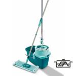 Leifheit 52015 Clean Twist XL felmosó szett Click System