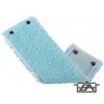 Leifheit Extra Soft póthuzat Clean Twist XL felmosóhoz parketta/laminált padló felületre 52016