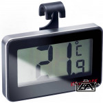 Westmark Digitális hűtőhőmérő 5215.2280