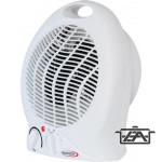 Hauser H-2018 Fűtőventilátor 2000W