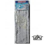 Leifheit 55231 Wet-Dry Póthuzat mikroszálas