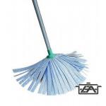 Leifheit 55233 Wet-Dry padlófelmosó mop