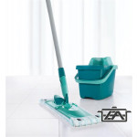 Leifheit 55356 Combi Clean M felmosó szett Click System