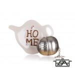 Banquet Home teás készlet 2 részes 60260109