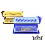 Enger Műanyag edényszárító emeletes Sterk 6421937060129