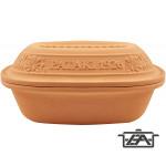 Pataki Kerámia 5999552940009 1926 Classicist sütőtál