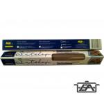 Teflonos Sütőfólia 100 x felhasználható 33X40cm  810956