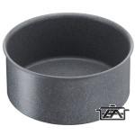 Tefal Lábas, alumínium, nemtapadó bevonat, 16 cm, Ingenio Mineralia, L6822802