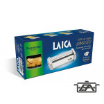 Laica APM0050 Simpla reginette vágófej 12mm PM2000 tésztagéphez