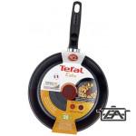 Tefal B3010572 Extra serpenyő 26cm