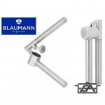 Blaumann BL 3228 Rozsdamentes fokhagymaprés