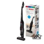 Bosch BCH87POW1 Athlet ProPower vezeték nélküli porszívó fekete