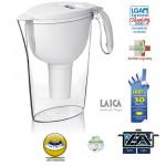 Laica Fresh Line vízszűrőkancsó