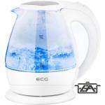 ECG RK 1520 Glass Vízforraló 1,5 liter 2200W