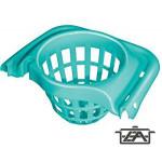 Leifheit 55237 Wet Dry mop csavaró Kifutó termék!