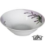 Banquet 601492L01 Porcelán tálka 15,2cm Levendula