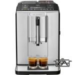 Bosch TIS30321RW Automata Kávéfőzőgép 1300 W