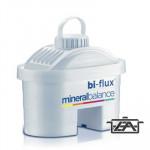 Laica MF0M Mineral Balance  vízszűrőbetét 1db