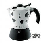 Bialetti 0003418EXPMR  Mukka Express Kávéfőző 2 személyes