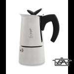 Bialetti 0001741 Musa Kávéfőző 1 személyes