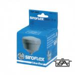 Siroflex Víztisztító szűrőbetét, aktív szenes, 2800