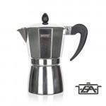 Banquet 49025014 Kávéfőző Jade, 3 személyes,150ml