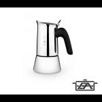 Bialetti Kávéfőző, 6 személyes, Venus, 7255