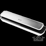 ECG VS 110 B10 Vákuumos fóliahegesztő