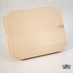 BestOn 01130 Vágódeszka 15x23cm