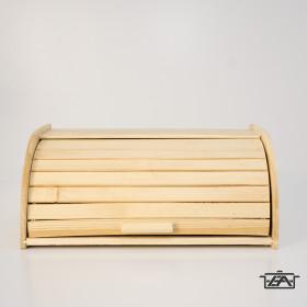 BestOn 404500942 Kenyértartó doboz 18x28x40 cm 1,5 kg-os