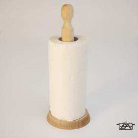 BestOn 00067 Papírtörlőtartó + papírtörlő
