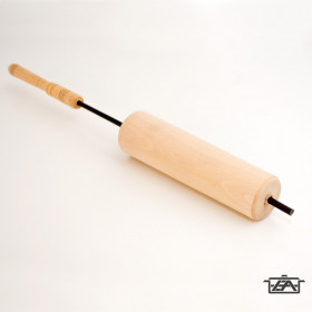 BestOn 00092 Kürtöskalács sütő 60cm