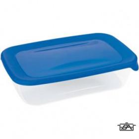Curver 00555-139-01 FRESH-GO Tégla ételtartó doboz 2 L