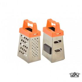 Perfect Home 10110 Mini reszelő mágneses