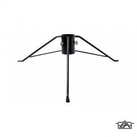 Perfect Home 10519 Fenyőtalp 60cm Kifutó termék!